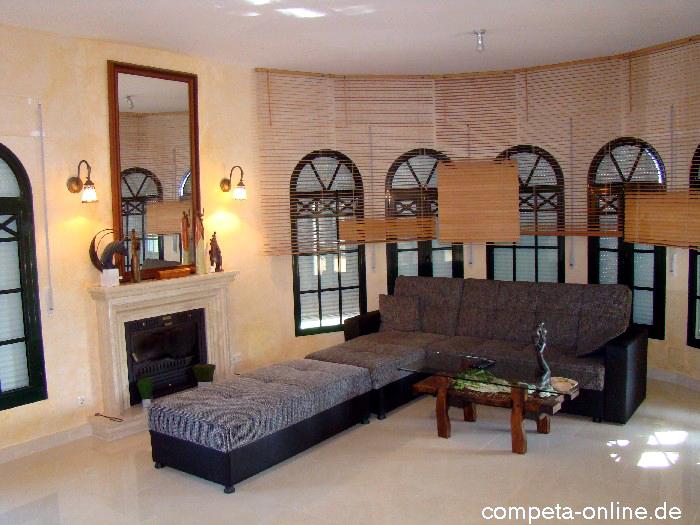 90 panoramabilder wohnzimmer wandbilder bilder kaufen dekorieren sie doch mal um. Black Bedroom Furniture Sets. Home Design Ideas