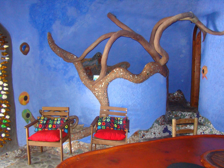 schiebetur holz weis abschliesbar. Black Bedroom Furniture Sets. Home Design Ideas