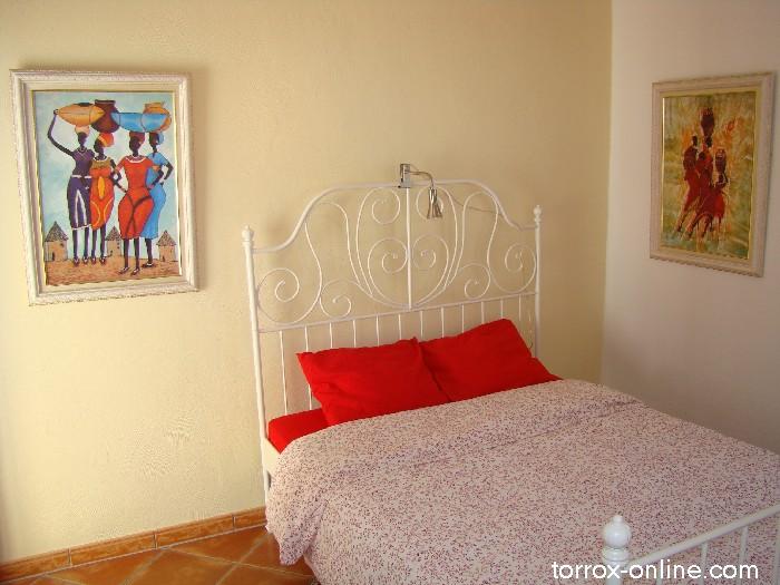 Kleines Längliches Schlafzimmer Einrichten Schlafzimmer U2013 Möbel, Deko Und  Einrichtungstipps [living At Home]